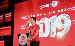 """Tin buồn cho các tài xế """"áo đỏ"""": Go-Viet vừa tăng chiết khấu lái xe ngang ngửa Grab, chấm dứt chính sách không thu hoa hồng"""