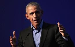 Lời khuyên của Barack Obama, Richard Brason để năm 2019 trở nên đáng nhớ