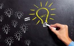 Làm thế nào để thường xuyên duy trì được sự sáng tạo?