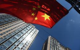 Tăng trưởng Trung Quốc thấp nhất 28 năm, bắt đầu 'ngấm đòn' chiến tranh thương mại?