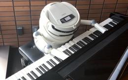 Khách sạn từng tự hào sử dụng toàn robot vừa phải sa thải robot hàng loạt: Liệu máy móc có đáng sợ như con người tung hô?