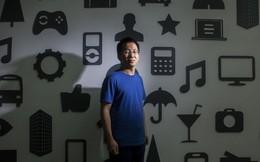 Được tung hô là startup giá trị nhất thế giới, công ty mẹ ứng dụng video triệu người xem Tik Tok đang trở thành 'bom xịt'?