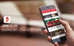 Startup Jamja của Việt Nam gọi vốn thành công 1 triệu USD, nhắm đích trở thành 'siêu ứng dụng'