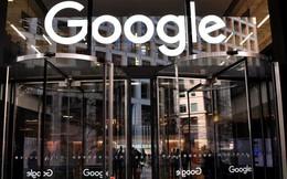 Google bị phạt 50 triệu EUR vì vi phạm luật bảo vệ dữ liệu của EU