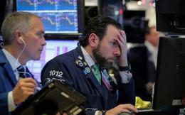 'Kinh tế thế giới hiện đang tệ hơn nhiều so với 1 năm trước'