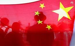 Tại sao không phải người Trung Quốc nhưng bạn vẫn nên mong nền kinh tế này giữ được tăng trưởng?