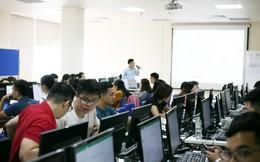 Học Excel Online giúp người Việt tối ưu thêm 90% công dụng của Excel