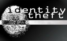 Đăng ảnh cuống vé máy bay check in trên mạng: Hành động nguy hiểm khiến bạn vô tình trở thành nạn nhân của lừa đảo, xã hội đen