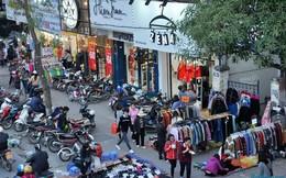 Kinh doanh shop nhỏ lẻ có ăn nên làm ra trong năm 2018?