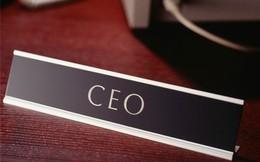 Tôi là một CEO, và đây chính xác là những gì tôi làm một ngày!