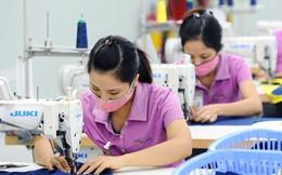 Nút thắt lớn nhất của ngành dệt may xuất khẩu 36 tỷ đô của Việt Nam
