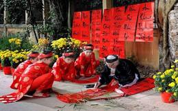 """Nhờ Tết Nguyên Đán, thị trường quảng cáo di động Việt Nam """"thăng hoa"""", vượt cả Hàn Quốc, Nhật Bản"""