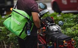 GrabFood và tham vọng chia lại thị phần đặt món trực tuyến và giao thức ăn tại Việt Nam