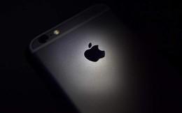 Máu và nước mắt: Câu chuyện bi thương đằng sau mỗi chiếc iPhone hào nhoáng