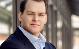 Muốn giàu phải đọc: Người đàn ông này xây dựng công ty 2,2 tỷ đô trong vòng 10 tháng và 4 bài học thành công siêu thú vị