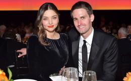 CEO Snapchat tiết lộ 'kỷ luật thép' đề ra cho con riêng của vợ: Chỉ được chơi điện thoại 1,5 giờ/tuần
