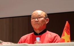 'Thất điên bát khởi': Bí mật làm nên thành công của Park Hang- Seo và sự trỗi dậy của người Hàn Quốc