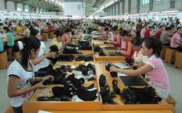 Trà Vinh: Hơn 10.000 công nhân Công ty TNHH Giày da Mỹ Phong mất việc trước Tết