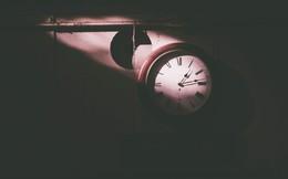Trước thềm năm mới, hãy nhắm mắt và trả lời câu hỏi: Bạn có còn nhớ những thứ của hơn 10 năm trước?