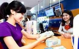 Hơn tháng nữa đến Tết, gửi tiền vào nhà băng nào lãi suất cao nhất?