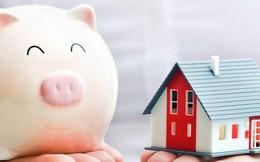 Chuyên gia tài chính: Một tháng thu nhập 15 triệu đồng thì hãy dành 50% trong số đó để tiết kiệm!