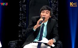 """Tiến sĩ Lê Thẩm Dương: """"Nhiều người nói 'Tội gì không ước, ước có mất gì đâu'. Tôi xin nói là mất toàn diện luôn"""""""