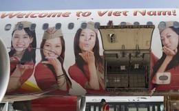 Dấu hỏi lớn về tương lai liên doanh AirAsia Việt Nam: 3 lần gia nhập đều thất bại, đến lần thứ 4 phải đối đầu Vietjet - 'bản sao' từng copy mô hình của mình và đang thành công rực rỡ