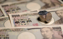 """Tăng giá mạnh so với USD, đồng Yên tiếp tục là """"nơi trú ẩn an toàn"""" trong năm 2019"""