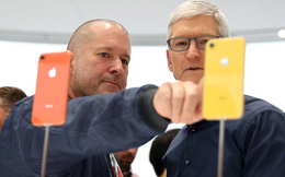 Phát hành iPhone giá rẻ hơn sẽ giải bài toán doanh thu cho Apple?