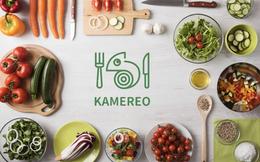 Mới ra mắt nửa năm, CEO 8x người Nhật đã gọi thành công nửa triệu đô cho nền tảng bán sỉ thực phẩm cho nhà hàng tại Việt Nam