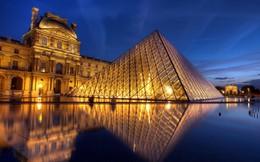 Vì sao người Việt đến thăm bảo tàng Louvre chỉ 3 tiếng đã xong còn người Pháp mất tới vài tuần, thậm chí phải xem đi xem lại?