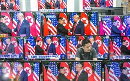 HOT: Tổng thống Trump sẽ gặp nhà lãnh đạo Kim Jong Un tại Hà Nội ngay trong tháng này?