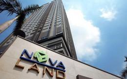 Novaland lên tiếng về việc tạm dừng chuyển mục đích sử dụng đất tại 7 dự án