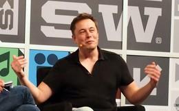 Chân trời mới sau 'địa ngục 2018' của Tesla: Xe bán được nhiều hơn, đã có dòng tiền vào chứ không chỉ đi ra, Elon Musk cũng bớt 'quậy'