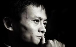 Hàng loạt đế chế tư nhân Trung Quốc loay hoay chuyển giao quyền lực