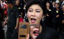 Cựu thủ tướng Thái Lan Yingluck được bổ nhiệm làm chủ tịch công ty vận tải biển Trung Quốc