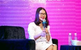 Chuyên gia coaching Nguyễn Thị Bích Hằng: Thói quen khó sửa đổi nhất của các doanh nghiệp Việt chính là hay thay đổi chiến lược giữa chừng