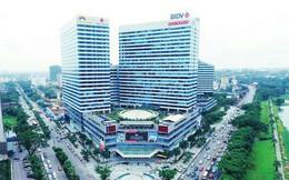 Bầu Đức chuyển dự án HAGL Myanmar sang cho Đại Quang Minh của Thaco, chính thức chia tay lĩnh vực bất động sản