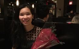 """Từ phòng trọ 1.5m2 đầy rệp đến top 1 nhà hàng Việt ngon nhất do người New York bình chọn: 6 năm ôm giấc mơ món ăn quê hương của cô """"tiểu thư"""" gia đình vỡ nợ"""