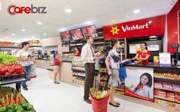 Top 10 công ty bán lẻ uy tín Việt Nam: VinMart xếp đầu bảng, Saigon Co.op đã vượt BigC vươn lên số 2