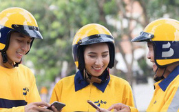 Be Group muốn xây dựng bộ tiêu chuẩn kỹ năng cho tài xế công nghệ