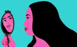 """Phiên bản nữ của """"Trai Tốt"""": Gái Ngoan có phải là cơn ác mộng với cánh mày râu?"""