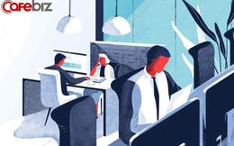 Người thành công luôn có chỉ số trí tuệ cảm xúc cao tại chốn công sở: Đây là 5 lối suy nghĩ khác biệt của họ