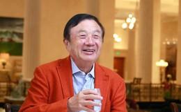 Huawei: Một người làm quan, cả họ được nhờ