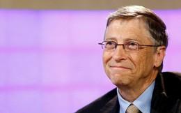"""""""Học lỏm"""" bí quyết của Bill Gates, Mark Zuckerberg để ngày thứ Hai không còn đáng sợ"""