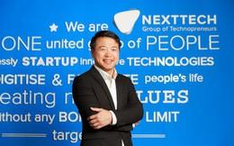 """Giấc mộng """"kỳ lân"""" của startup công nghệ Việt"""