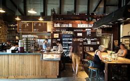 Kinh nghiệm mở quán cà phê: 9 điều cần nắm vững để khởi nghiệp thành công