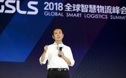 Năm nào cũng vậy, cứ đến Tết Nguyên đán, chủ tịch Alibaba lại làm một việc đơn giản để đánh giá thành công của mình trong năm vừa qua