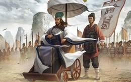 Sư phụ truyền kì của Gia Cát Lượng, người bồi dưỡng nên một quân sư xuất chúng, từng nói 10 chữ dự đoán chính xác cuộc đời của Khổng Minh