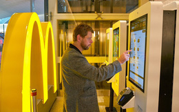 8 sự thật phũ phàng về cửa hàng đồ ăn nhanh chỉ nhân viên mới... tỏ tường